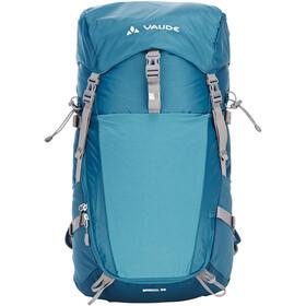 Vaude ryggsäck - Stort utbud till låga priser  c4301df99436f